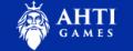 ahtigames logo big